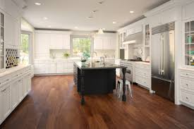 white kitchen cabinets raised panel raised panel style kitchen cabinets kitchensearch pa