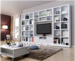 tv stands breathtaking tv stand bookcase photo design diy ikea