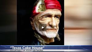 texas cake house keye