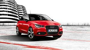 audi westrand audi centre rand amplified