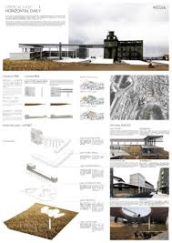 architectural layouts арх блог архитектура и дизайн inspire me arch