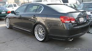 lexus gs300 interior black gs300 interior google search gs300 pinterest google search
