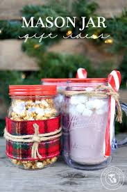 136 best diy gifts on a budget images on pinterest gifts