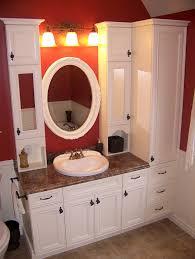modele de chambre de bain modele de chambre de bain idées de décoration capreol us