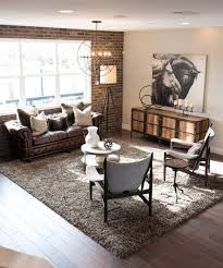 country chic living room modern living room designs 2013 country chic living room ideas wall