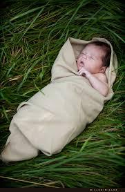 Baby allison 39 s newborn portraits photography naperville