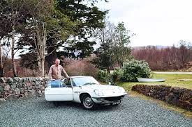 what country is mazda made in the road less traveled rotary mazda cosmo 110s inside mazda