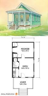 awesome picture of micro homes floor plans catchy homes interior