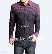 2017 man u0027s casual shirt good quality cotton shirt low price from