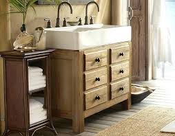 bathroom sink vanity ideas bathroom sinks and vanities pterodactyl me