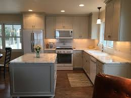 Re Laminating Kitchen Cabinets 133 Best Laminate Countertops Or Counters Images On Pinterest
