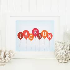 Nursery Decor Toronto Personalized Nursery Decor Archives Impressions Custom