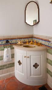 Corner Sink Base Cabinet Kitchen by Corner Kitchen Sink Base Cabinet Kitchen Traditional With Glass