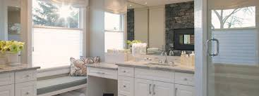 olathe interior decorator 913 787 5538 interior designer kansas city