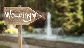 tips for interviewing wedding vendors aaarzu magazine