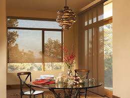 custom roller shades birmingham al custom blinds u0026 shutters