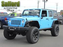 jeep cherokee chief off road new chrysler jeep dodge for sale hl583451