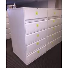 herman miller file cabinet herman miller 5 drawer lateral file cabinet filing solutions