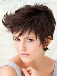 cute short haircuts for plus size girls image result for short hairstyles for plus size round faces