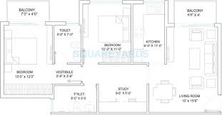 400 sq ft 1 bhk 400 sq ft apartment for sale in the city of homestead at