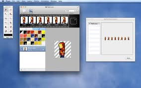 pencil for mac download