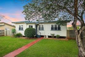 4 short street south toowoomba qld 4350 house for rent