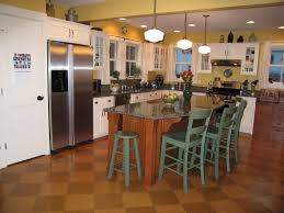Cork Flooring In Kitchen by Cork Flooring Pictures Kitchen Best Cork Flooring Kitchen Ideas