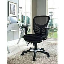 black friday desk chair black friday office chair gondolasurvey