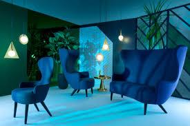 Modern Sofa 40 Elegant Modern Sofas For Cool Living Rooms