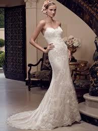 casablanca bridal casablanca bridal bijou bridal bridal shops in nj pa fl il