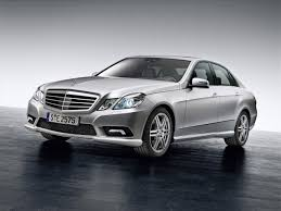 luxury minivan mercedes private u0026 business glm vip limousine transfers mercedes e