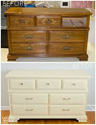 furniture best house colors kitchen remodel pictures kids room
