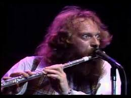 jethro tull no lullaby flute solo live at youtube this