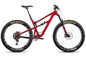 tire sale black friday online deals black friday 2016 pinkbike