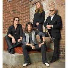 film foreigner 2016 foreigner tour dates and concert tickets eventful