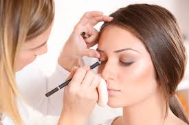 makeup for makeup artists secrets makeup artists wish they could tell you reader s digest
