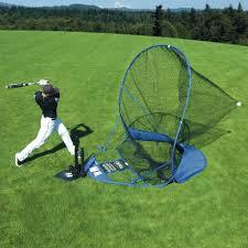 baseball softball training equipment unique sports