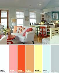 interior house paint colors pictures interior paint color schemes dynamicpeople club