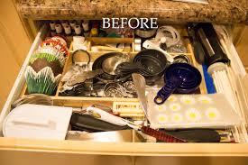 kitchen utensil drawer organizer unique ikea drawer organizers