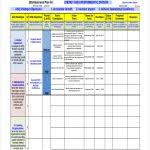 excel templates business excel business valuation template