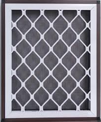 house window grill design catalogue u2013 modern house