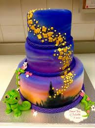 unique rapunzel birthday cake gallery best birthday quotes