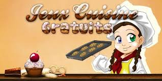 jeux gratuit de cuisine en fran軋is jeu de cuisine gratuit en fran軋is 60 images jeux gratuit fille