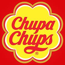 chupa chup chupa chups home