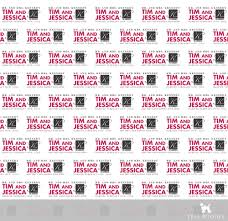 wedding event backdrop carpet event backdrop with groom names for photo booth