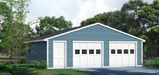84 lumber garage kits prices garage designs 2 car garage kits 84 lumber garage kits crescent