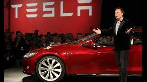 electric car major tesla to enter india with model 3 global