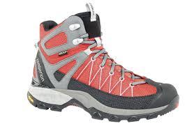 zamberlan womens boots uk review v zamberlan 230 crosser plus gtx rr s boots the