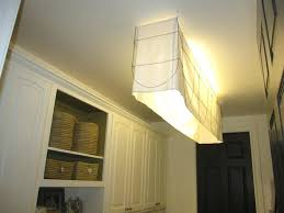 Fluorescent Ceiling Light Covers Fluorescent Ceiling Light Covers Recessed Fluorescent Ceiling