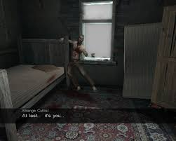 now panic and freak out the best pc horror games pcworld
